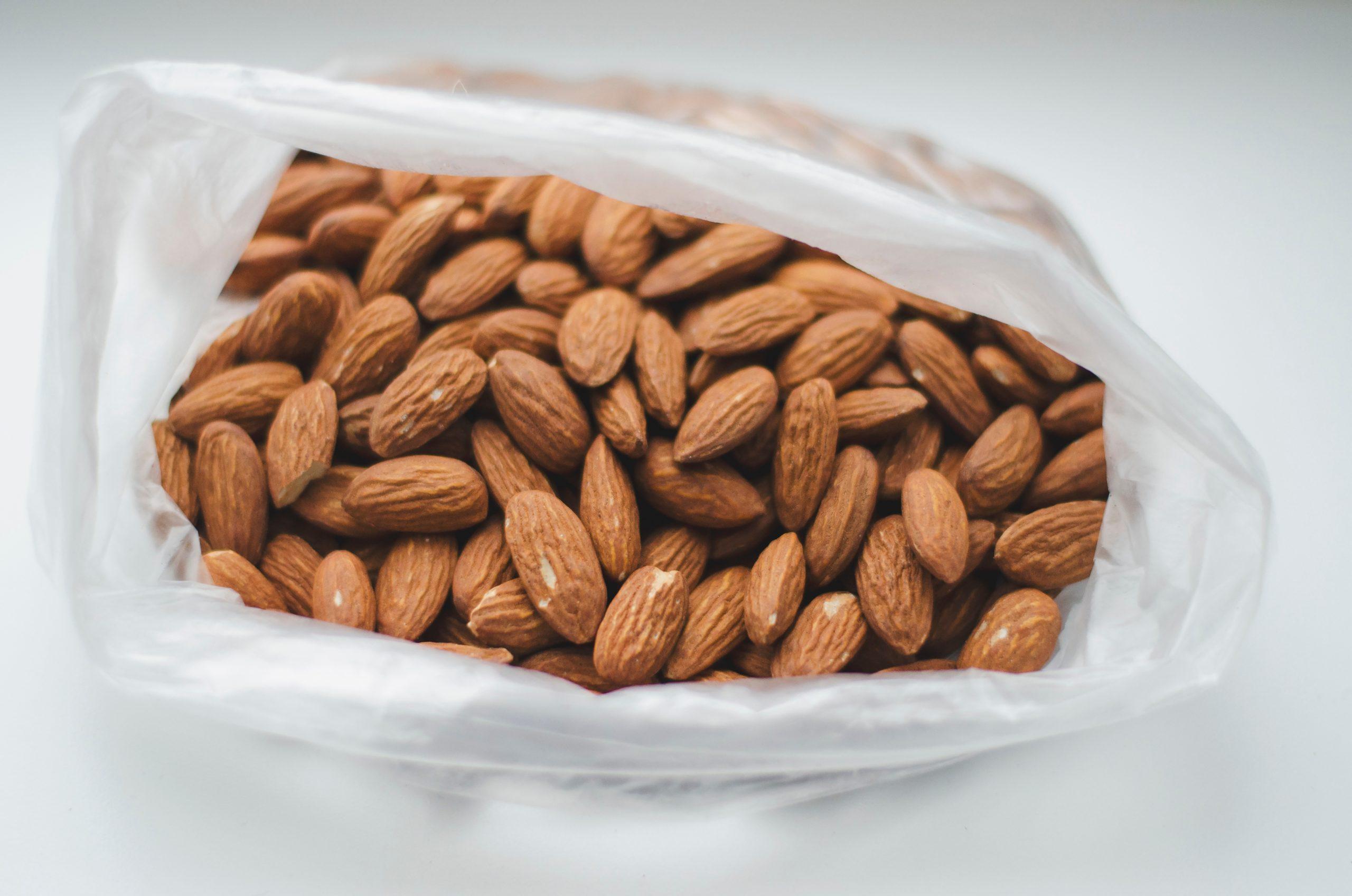 almond-almond-nuts-3BJPVJM