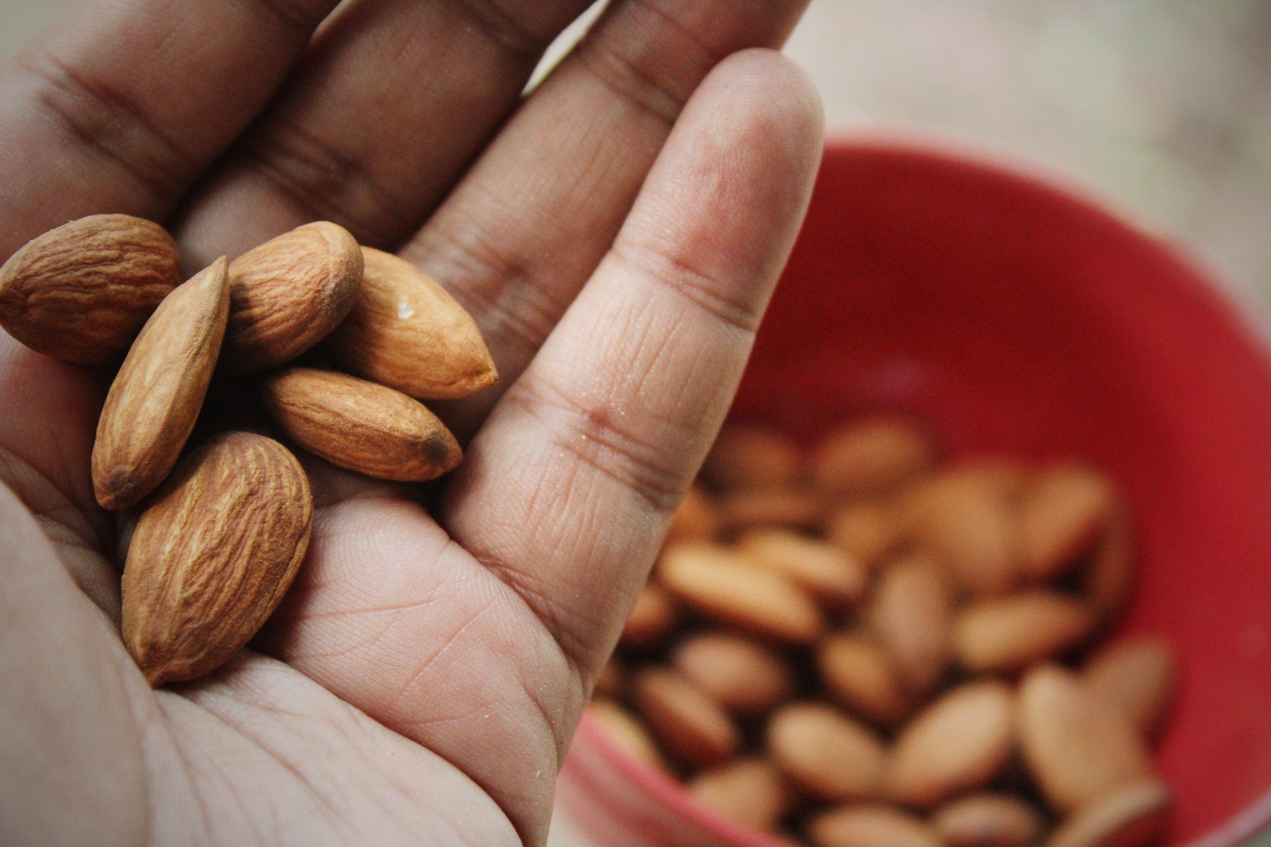 healthy-almonds-AG33FXX